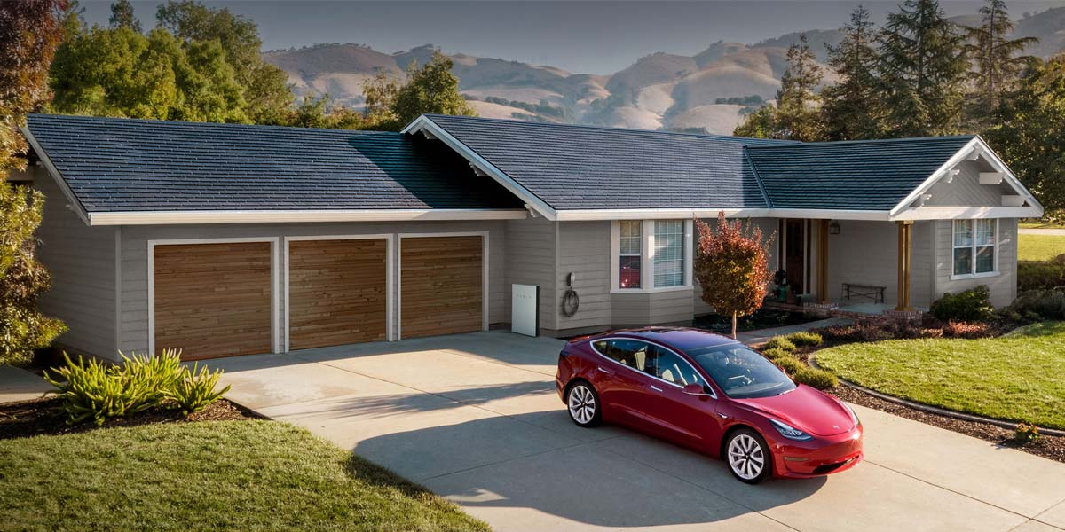 How Much Does a Tesla Battery Cost? - All 'Bout Green